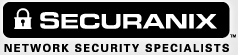 Securanix Network Security Specialists